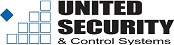 United Security of Virginia Logo